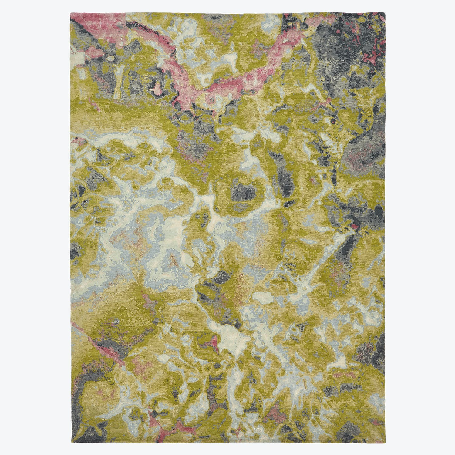 Product Image - Contemporary Rug - 9'x12'4""