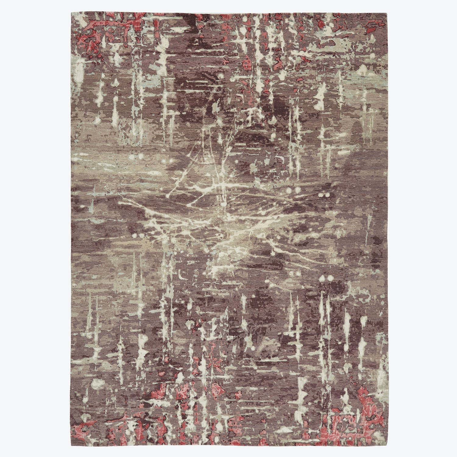 "Product Image - Contemporary Rug - 8'11""x12'"