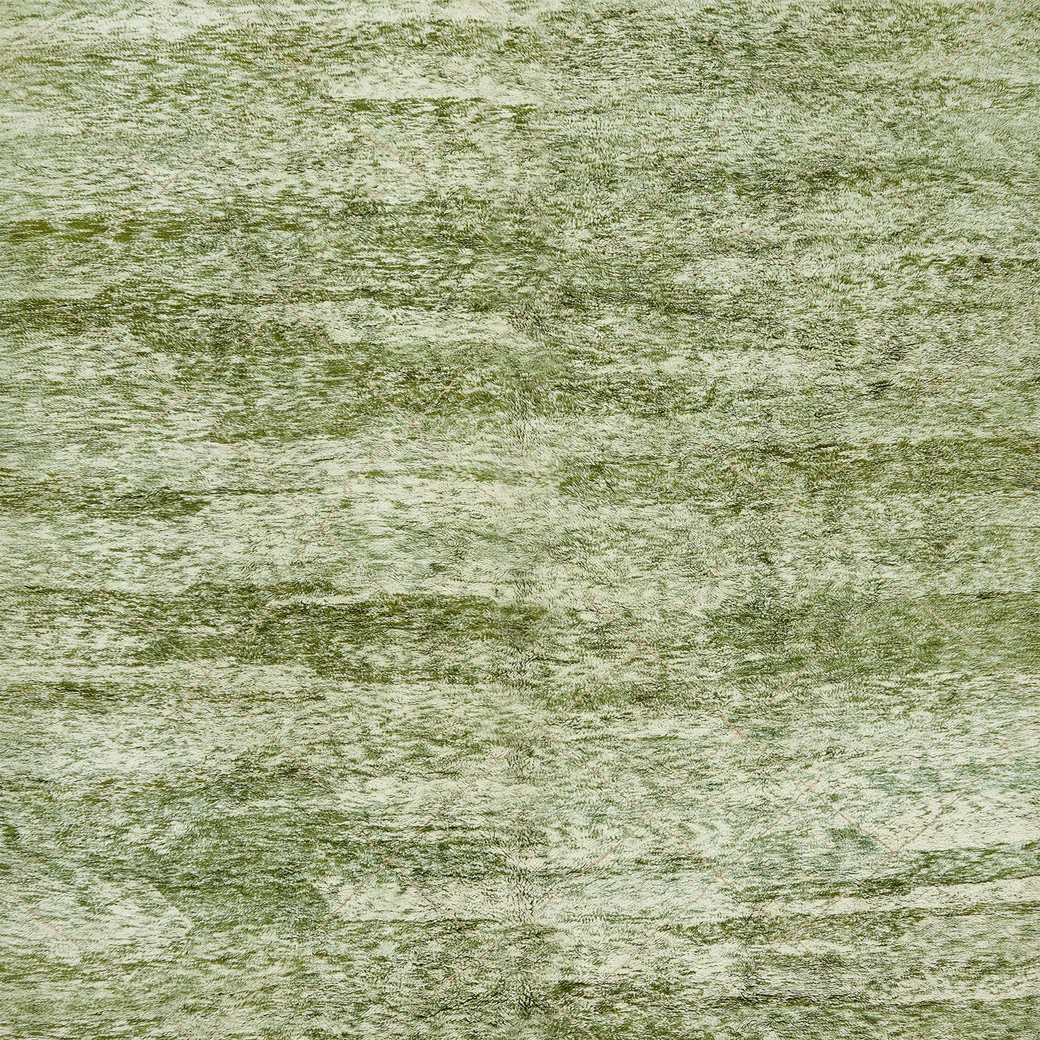 """Product Image - Color Reform Rug - 12'x24'5"""""""