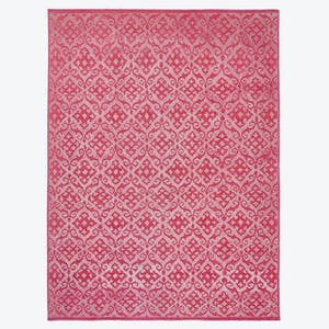 """Product Image - Color Reform Rug - 8'9""""x11'9"""""""
