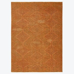 "Product Image - Color Reform Rug - 8'10""x11'11"""