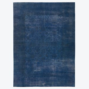 "Product Image - Color Reform Rug - 8'9""x12'"