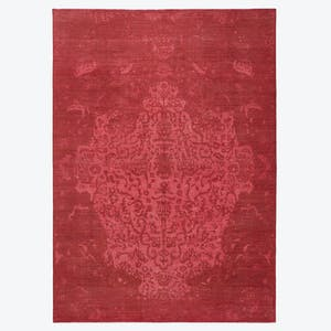 """Product Image - Color Reform Rug - 9'9""""x13'8"""""""