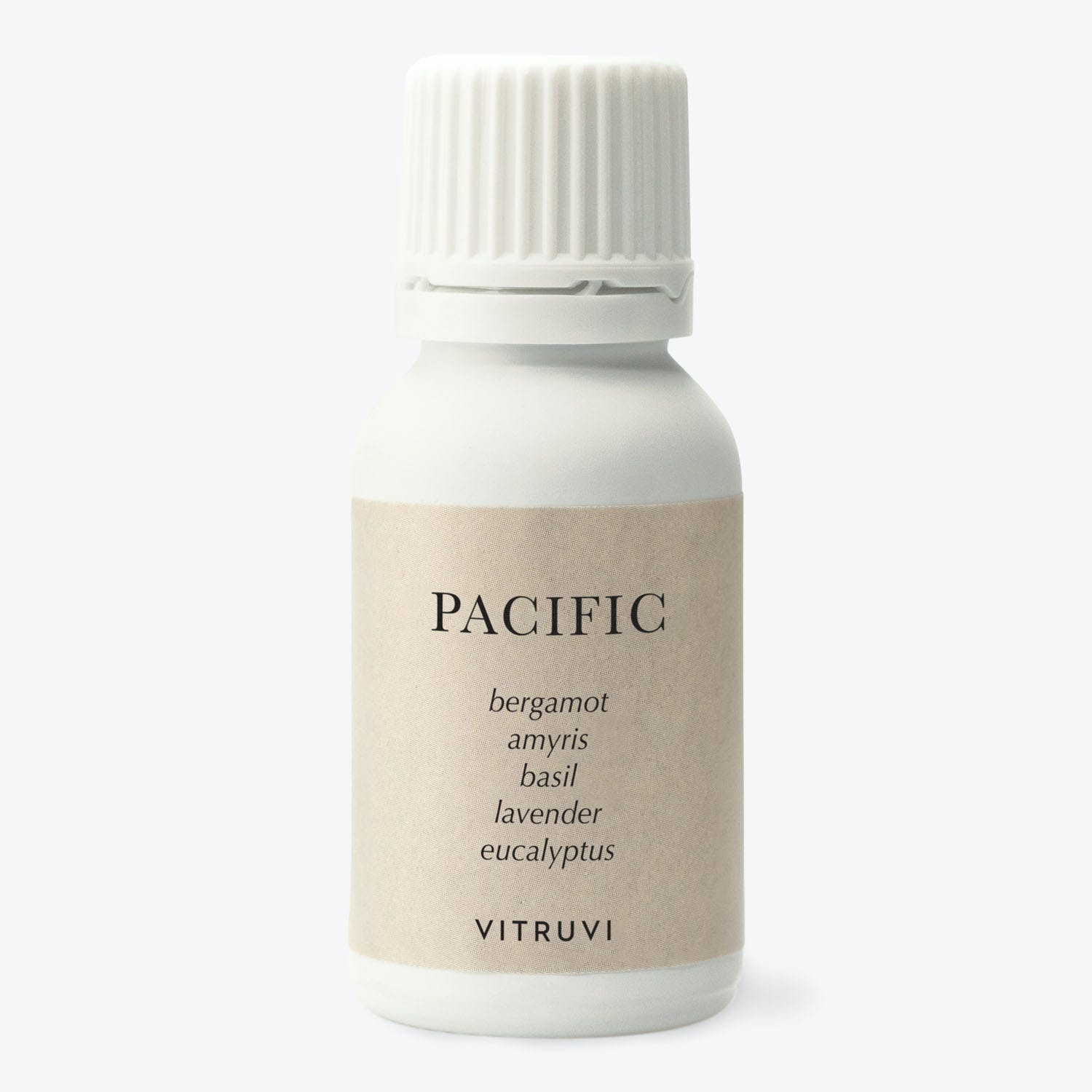 Product Image - Essential Oil Blend Pacific