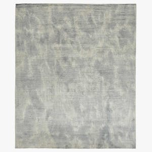 """Product Image - Color Reform Rug - 8'1""""x9'10"""""""