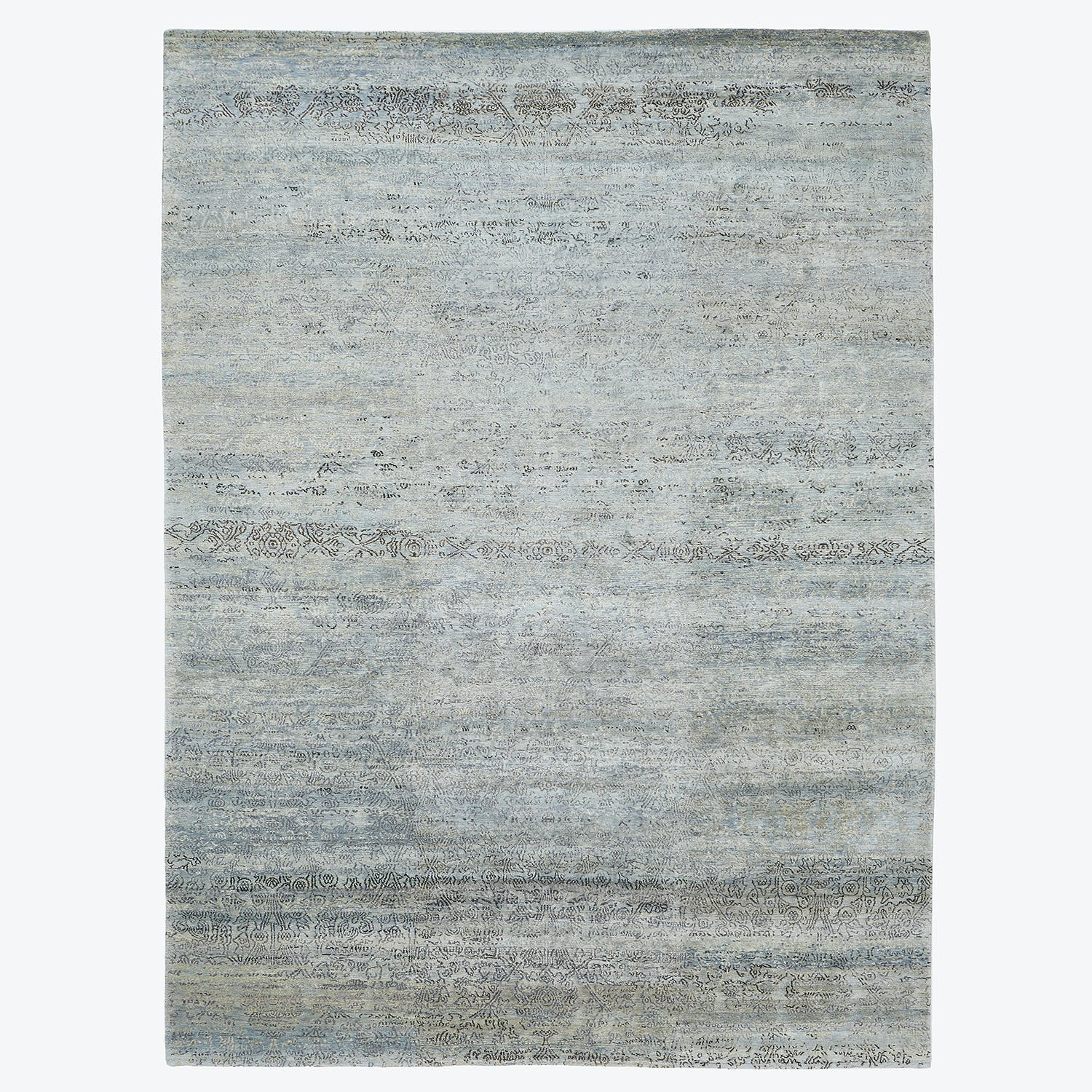 Product Image - Prism Rug 10'x14'