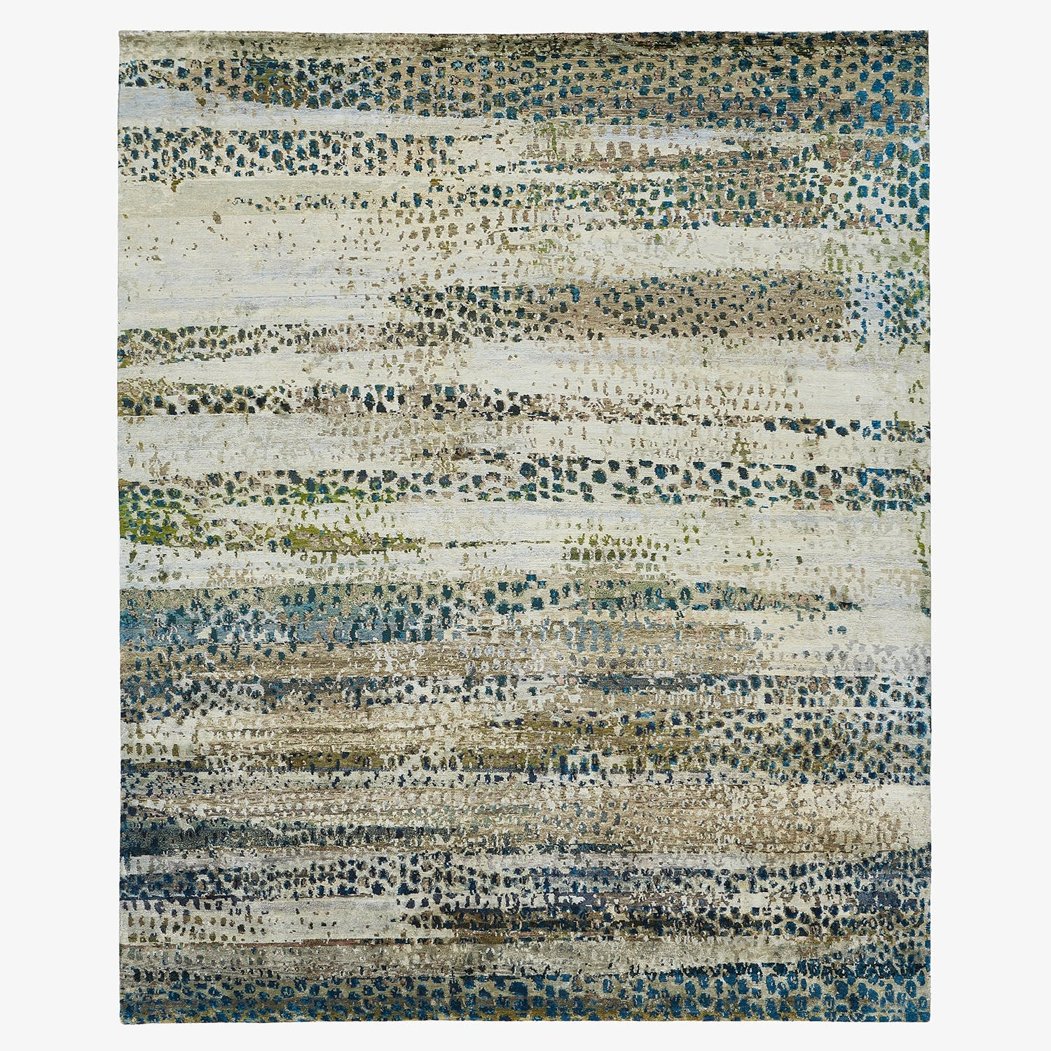 Product Image - Prism Rug 8'x10'