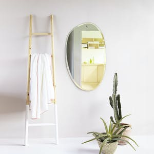 Product Image - Morning Mirror