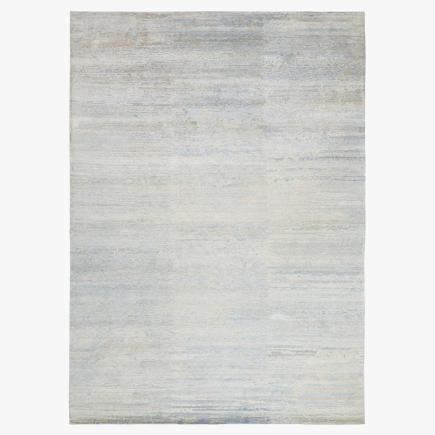 """Product Image - Contemporary Rug - 10'2""""x14'1"""""""