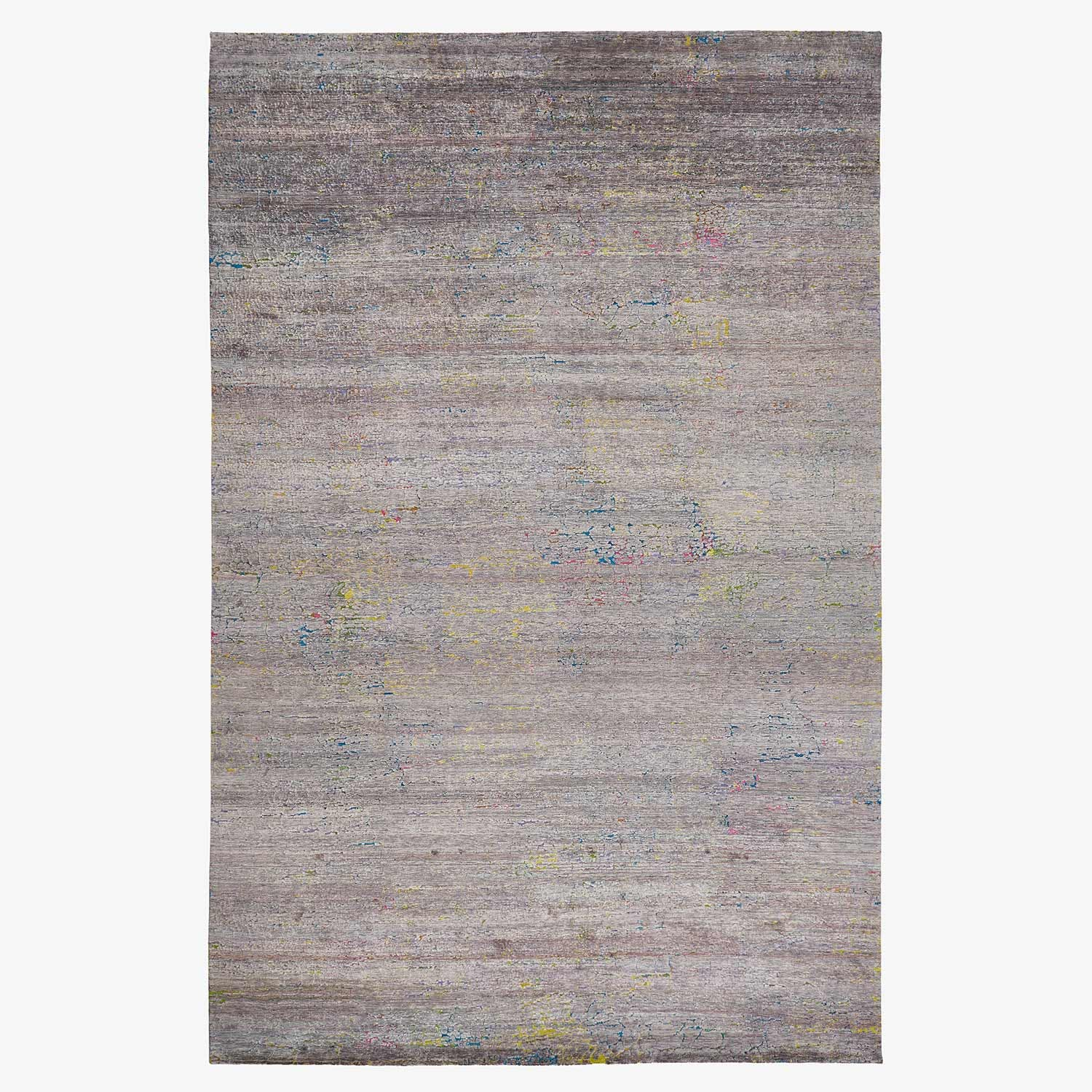 """Product Image - Contemporary Rug - 12'x18'5"""""""