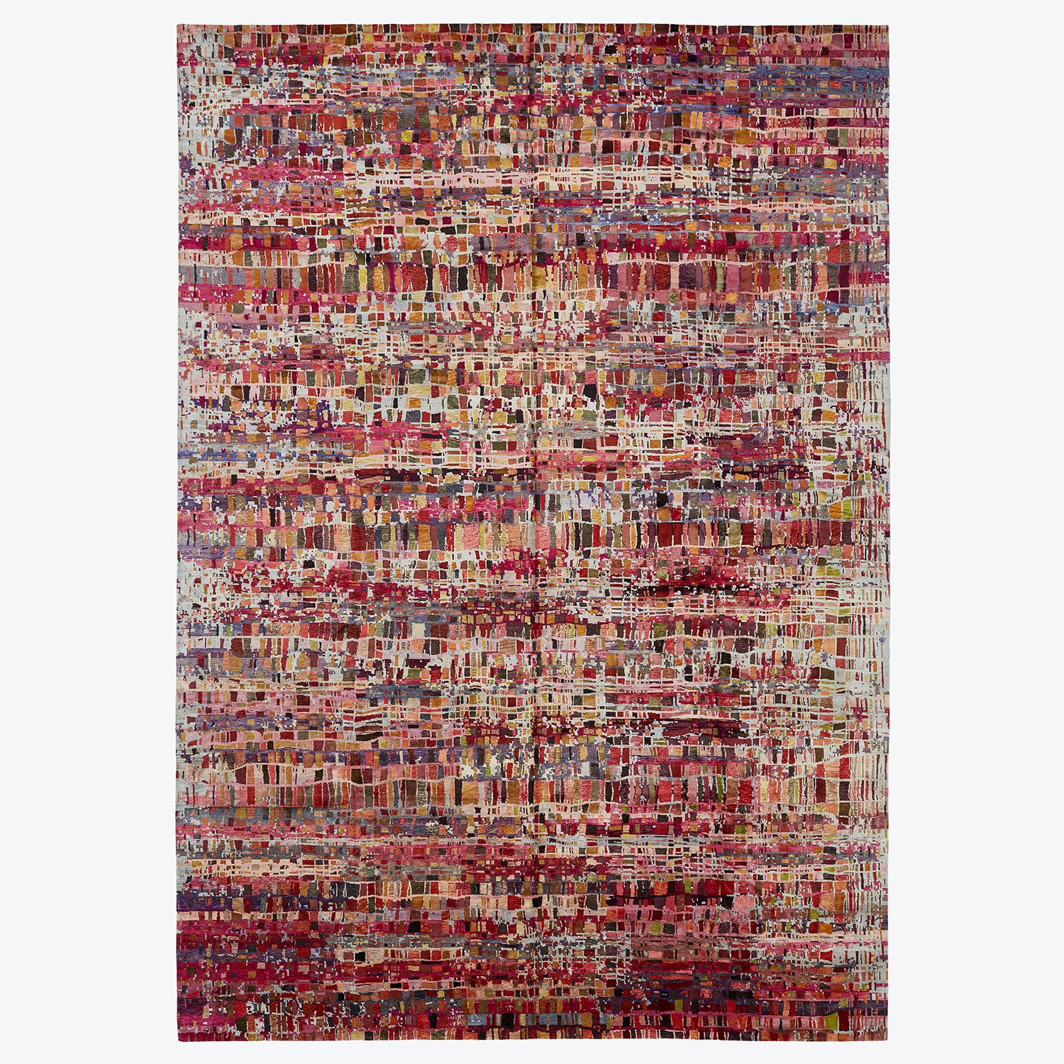Product Image - Prism Rug 14'x20'