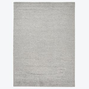 Product Image - Moroccan Style Rug - 10'x14'