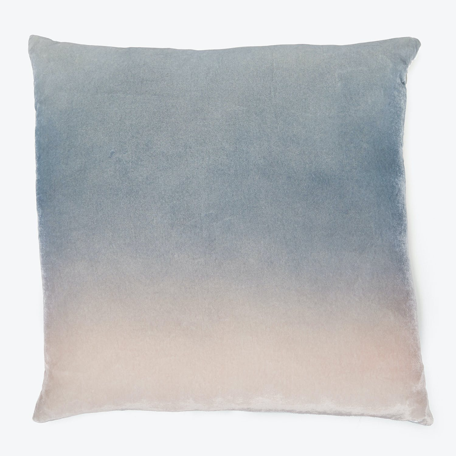 Product Image - Kevin O'Brien Ombre Velvet Pillow