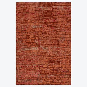 """Product Image - Color Reform Rug - 8'10""""x11'5"""""""