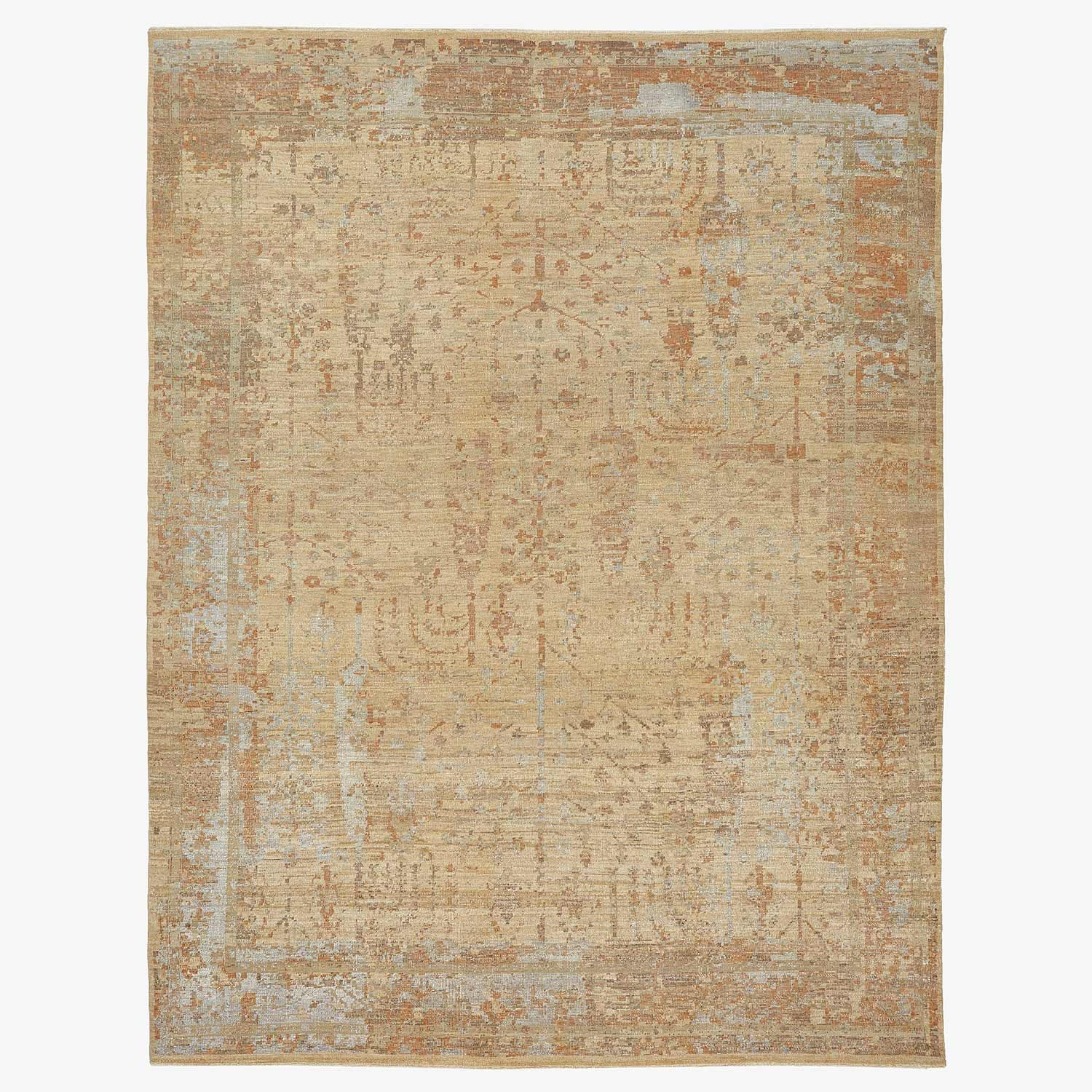 """Product Image - Transitional Rug - 8'11""""x11'9"""""""
