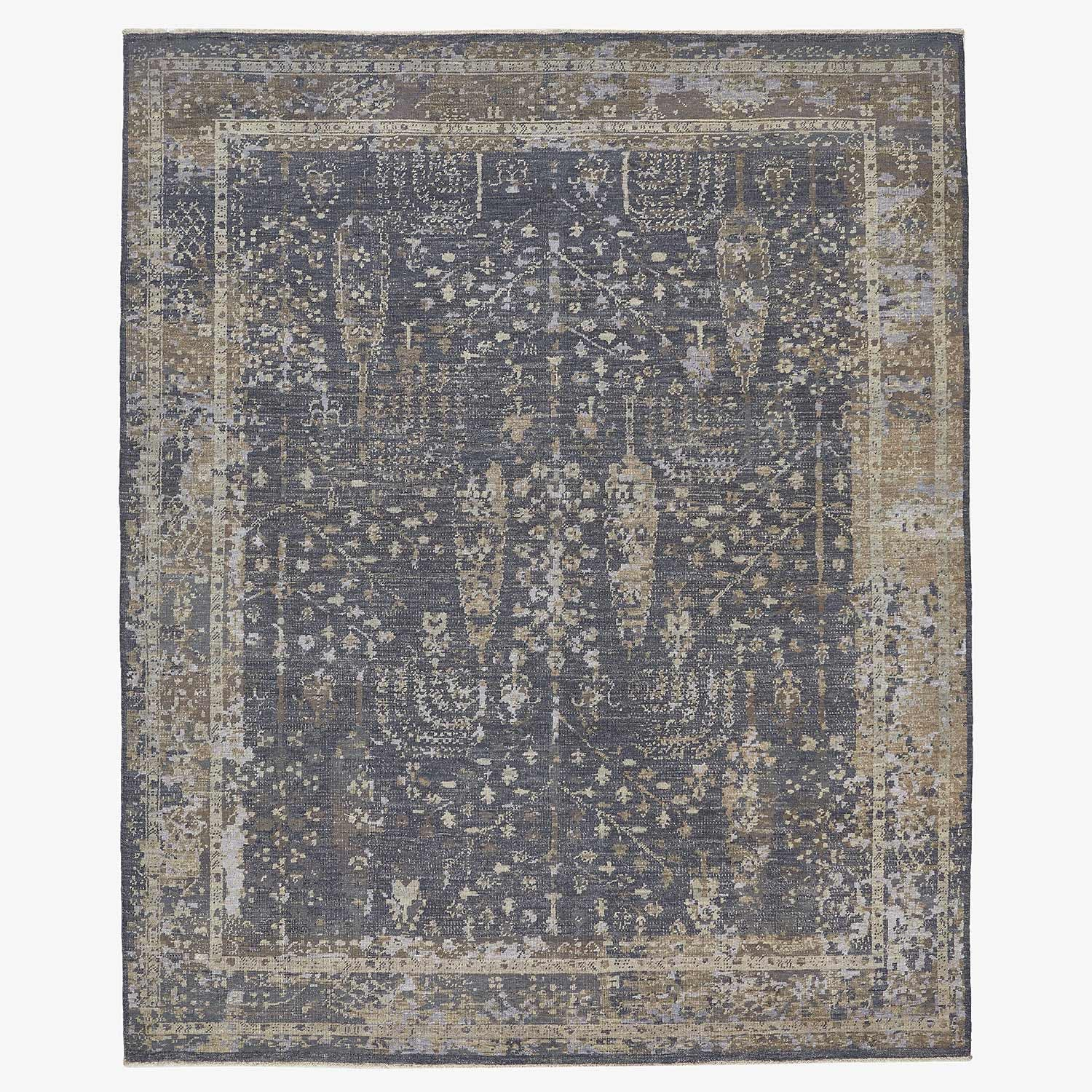 "Product Image - Transitional Rug - 7'10""x9'9"""