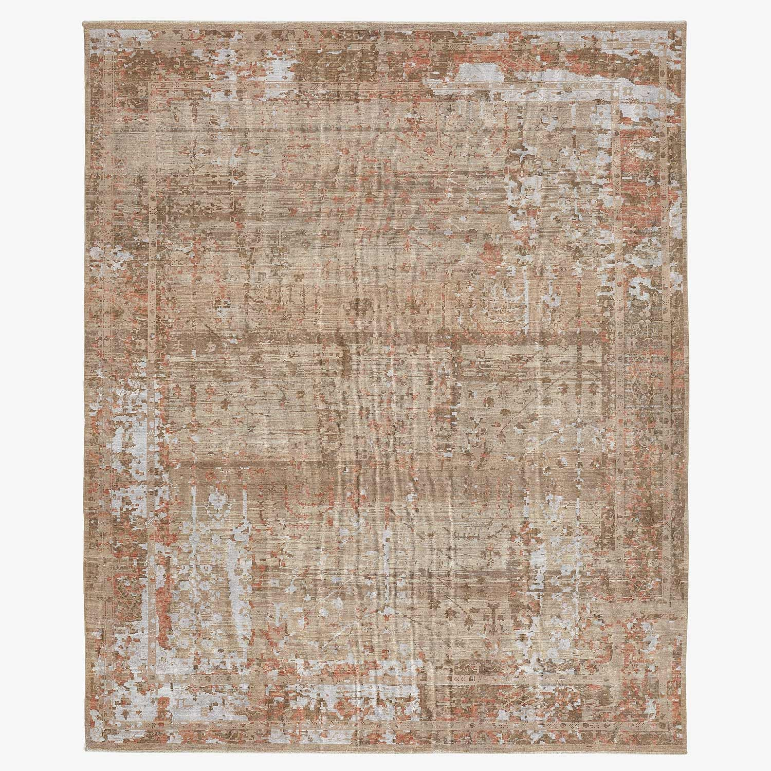 Product Image - Transitional Rug - 8'x9'8""
