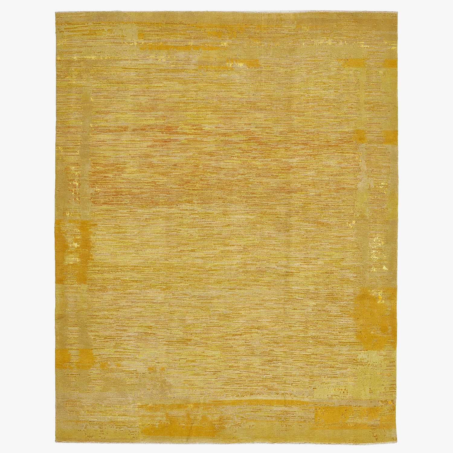 Product Image - Contemporary Rug - 8'x10'