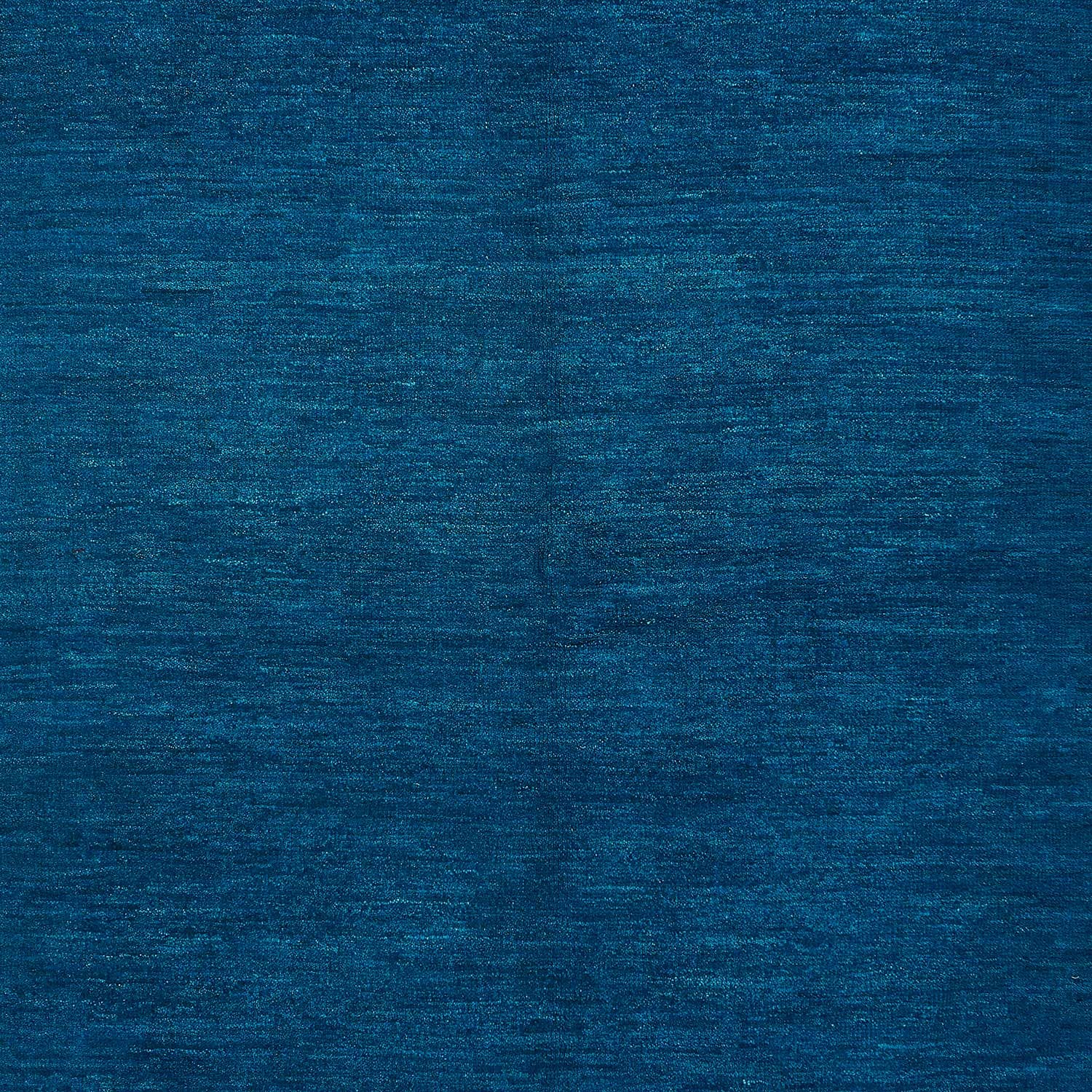 "Product Image - Solid Rug - 6'1""x8'9"""