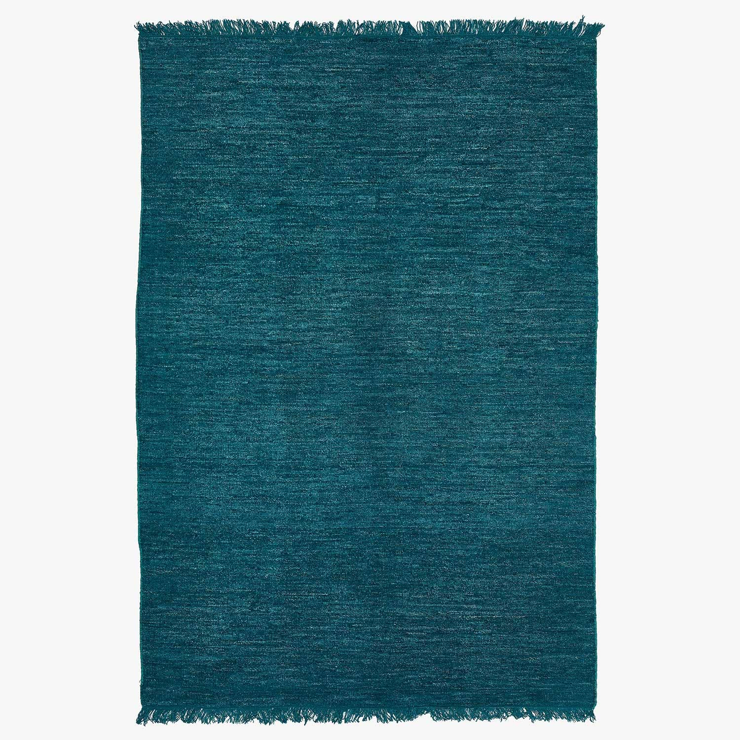 Product Image - Solid Rug - 6'x8'9""