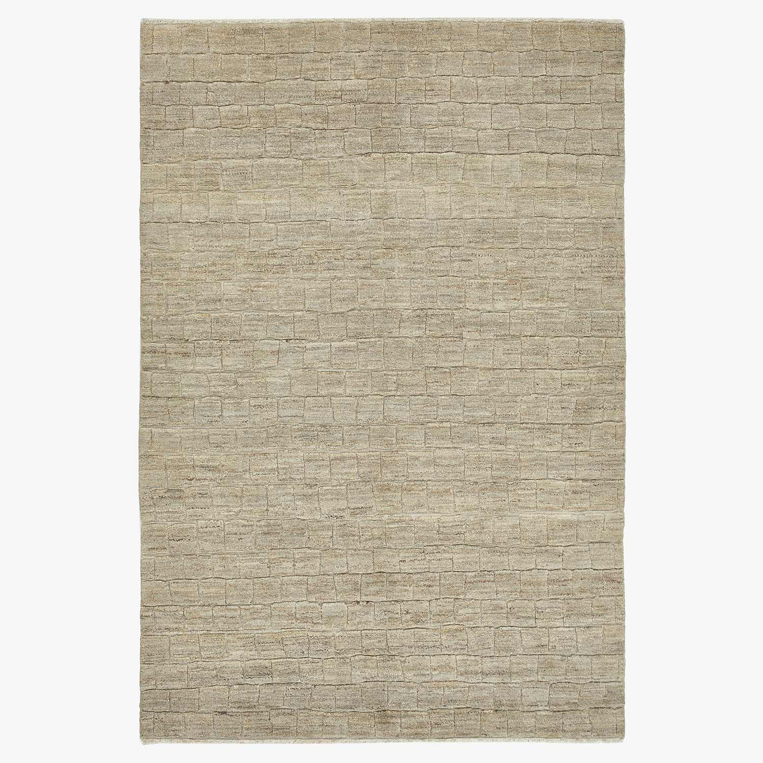 "Product Image - Moroccan Style Rug - 6'1""x9'1"""