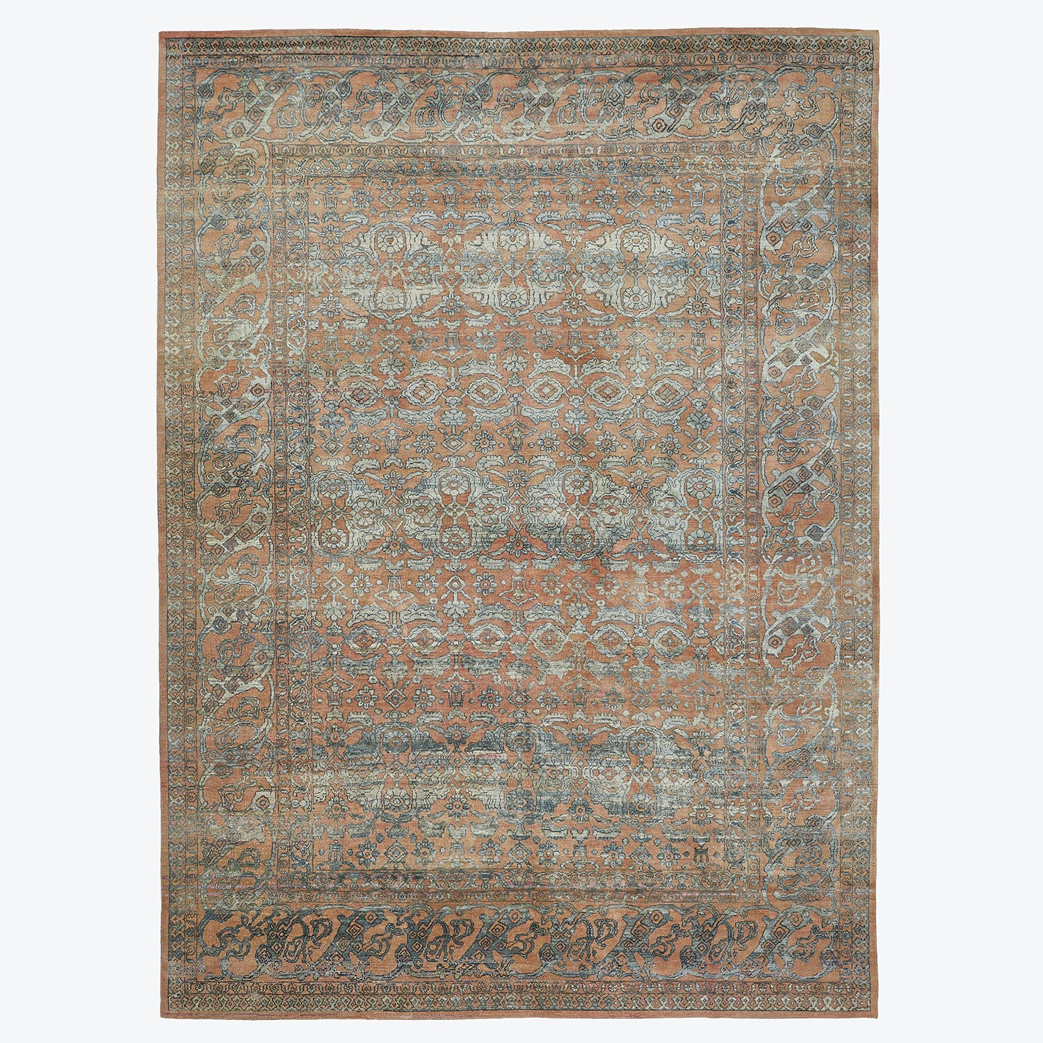 "Product Image - Alchemy Rug - 10'2""x13'10"""