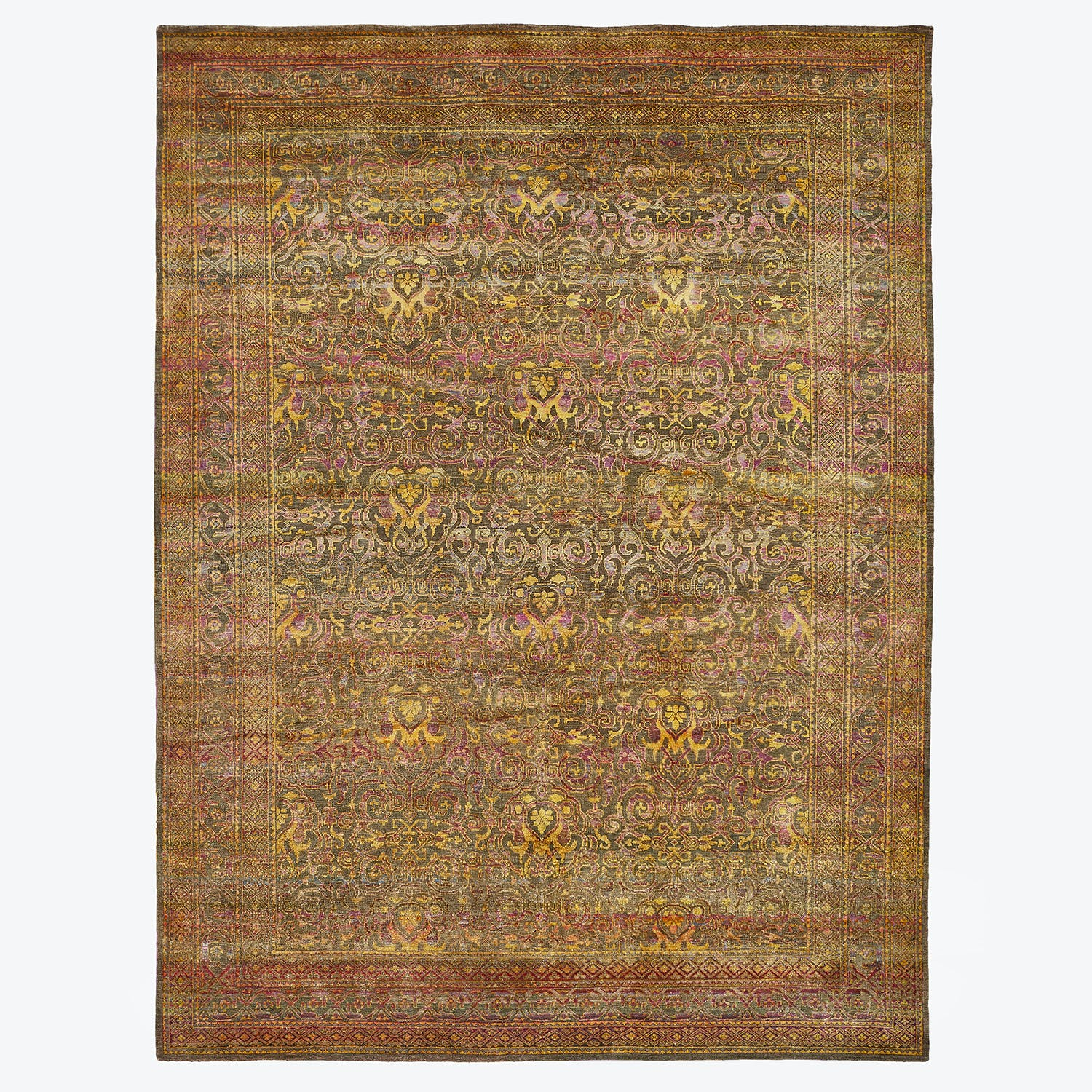 "Product Image - Alchemy Rug - 8'11""x11'10"""