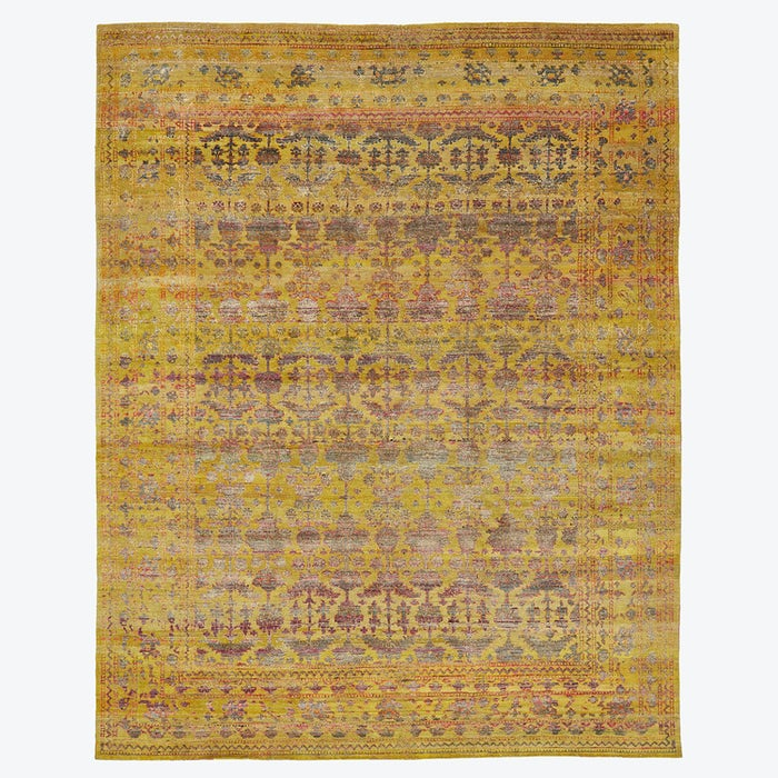 "Product Image - Alchemy Rug - 8'11"" x 11'4"""