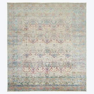 Product Image - Alchemy Rug