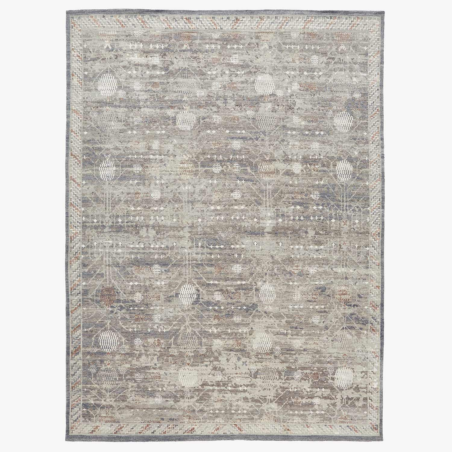 """Product Image - Transitional Rug - 9'x12'1"""""""