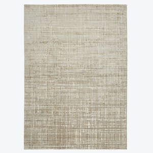 """Product Image - Contemporary Rug - 10'4""""x14'"""