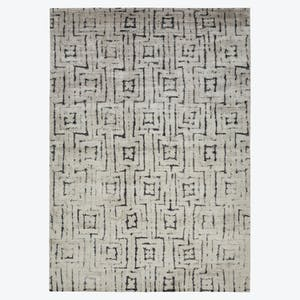 """Product Image - Contemporary Rug - 10'x14'2"""""""