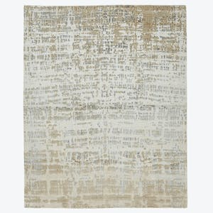 """Product Image - Contemporary Rug - 8'1""""x10'2"""""""