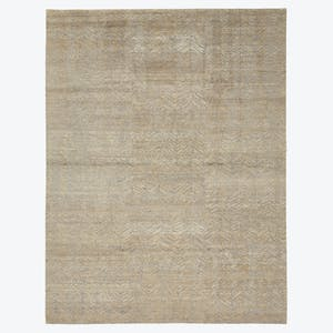 """Product Image - Contemporary Rug - 9'x12'4"""""""