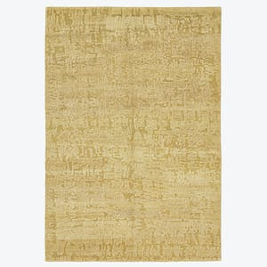 """Product Image - Contemporary Rug - 6'2""""x9'1"""""""