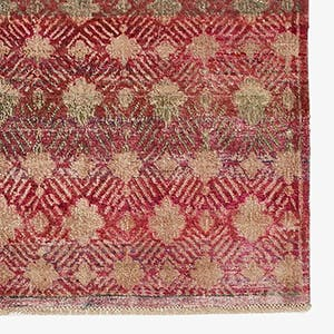 """Product Image - Alchemy Runner Rug - 3'1""""x12'8"""""""