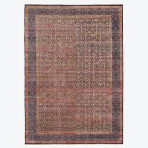 "Product Image - Alchemy Textured Rug - 8'10""x12'7"""
