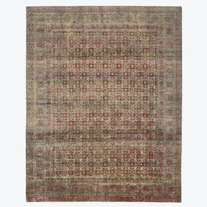 Product Image - Alchemy Rug - 8'x10'2""