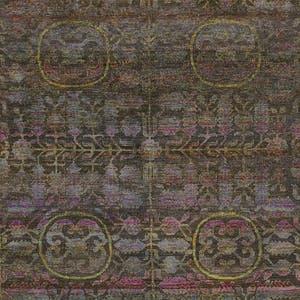 """Product Image - Alchemy Textured Rug - 7'10""""x9'7"""""""