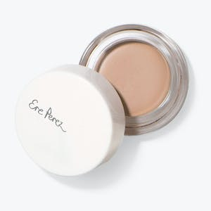 Product Image - Arnica Concealer
