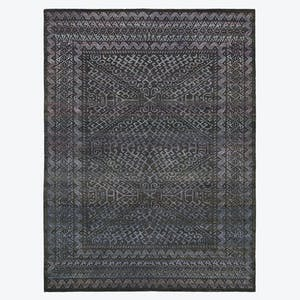 "Product Image - Alchemy Rug - 7'8""x10'4"""