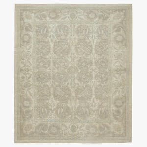 "Product Image - Traditional Rug - 8'2""x9'9"""