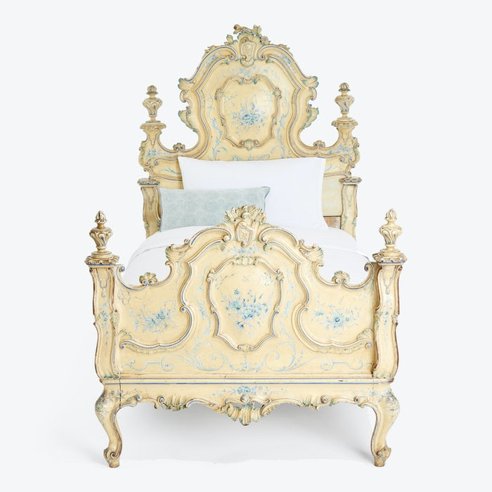 Product Image - Antique Bed