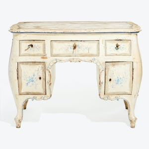Product Image - Antique Vanity