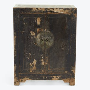 Product Image - Antique Small Cabinet