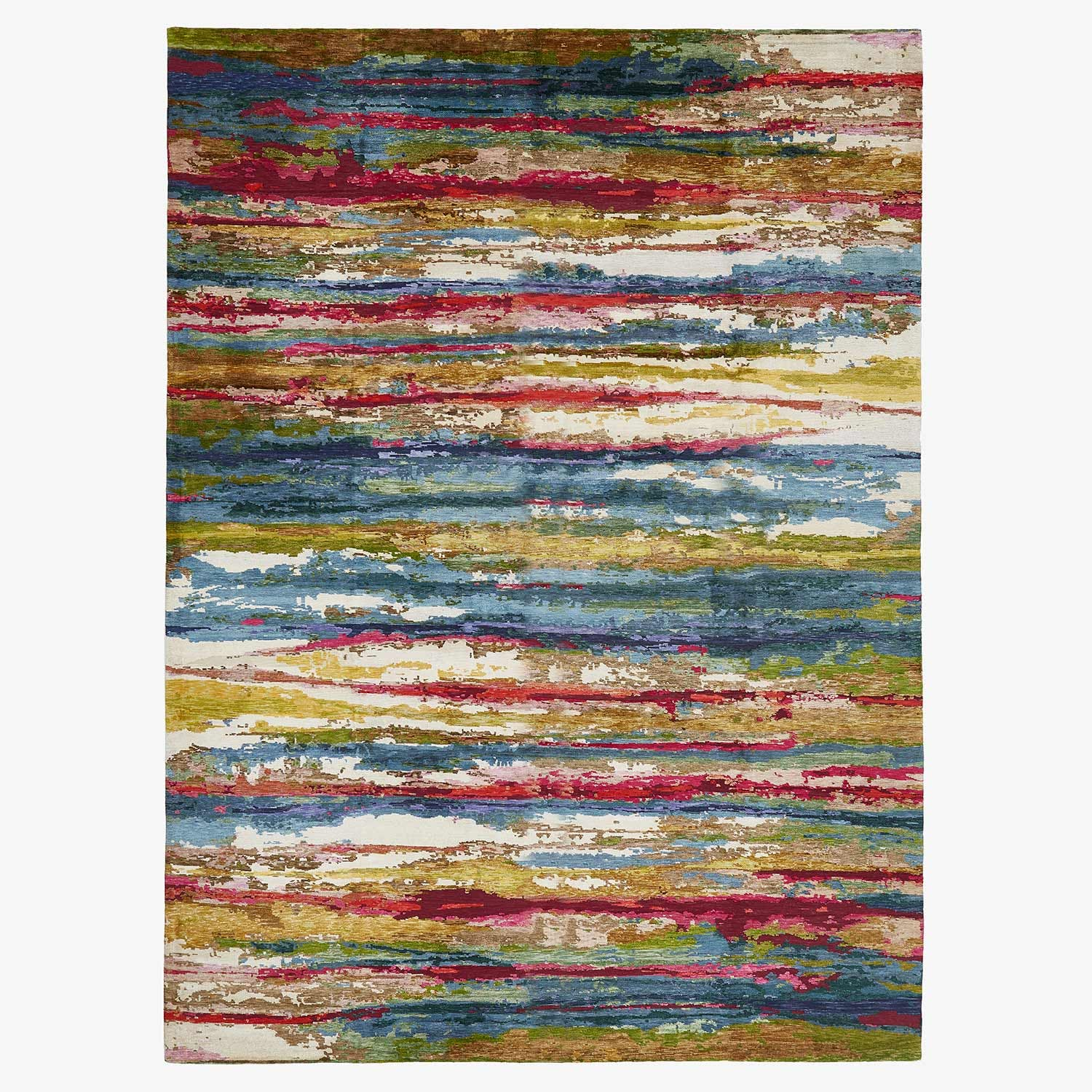 """Product Image - Prism Rug - 9'x12'2"""""""