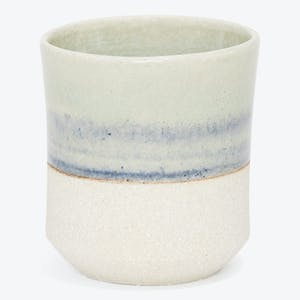 Product Image - Tea Cup