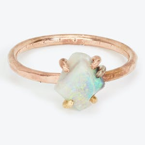 Product Image - Opal Ring