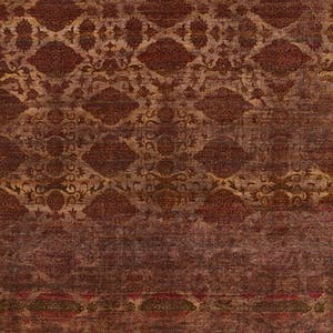 """Product Image - Alchemy Textured Rug - 11'10""""x13'"""