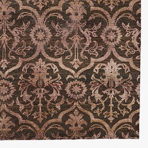 """Product Image - Alchemy Textured Rug - 7'10""""x10'"""